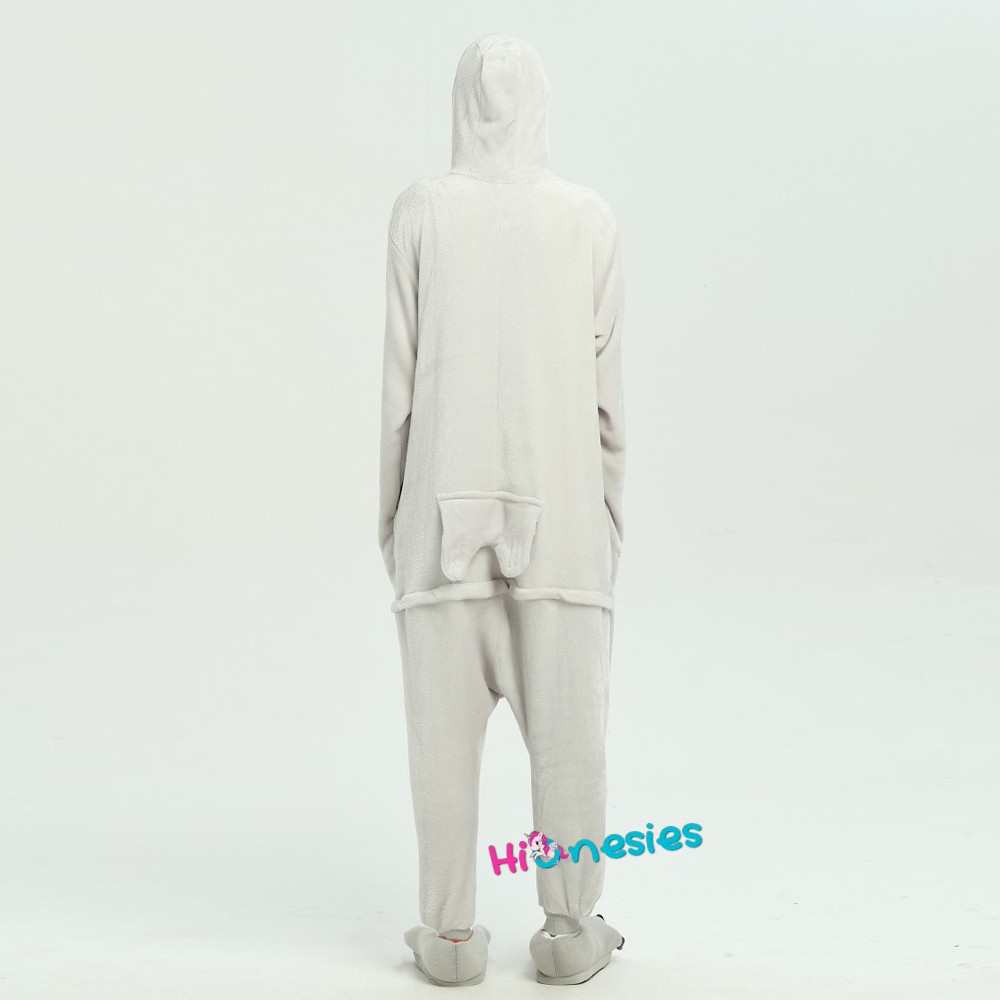 Seal Onesie Seal Pajamas For Adult Buy Now