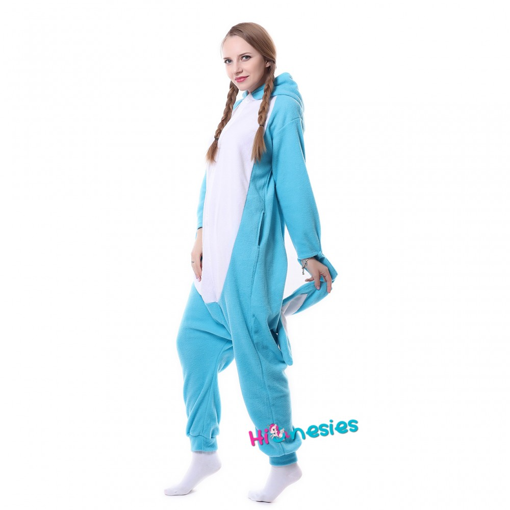 Narwhal Onesie Narwhal Pajamas For Women Amp Men Online Sale
