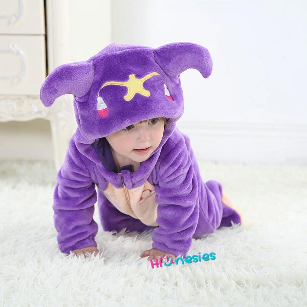 Libra Onesie For Baby Amp Toddler Constellation Kigurumi
